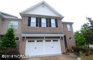 4839 WHITNER DRIVE Wilmington NC 28409 id-1505788 homes for sale