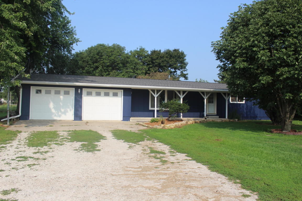 29945 510TH AVENUE Kelley IA 50134 id-1618754 homes for sale