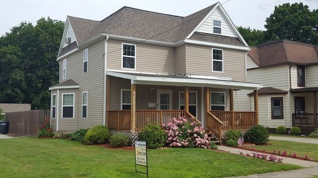 426 Church Street Athens Pa For Sale 184900 Homescom