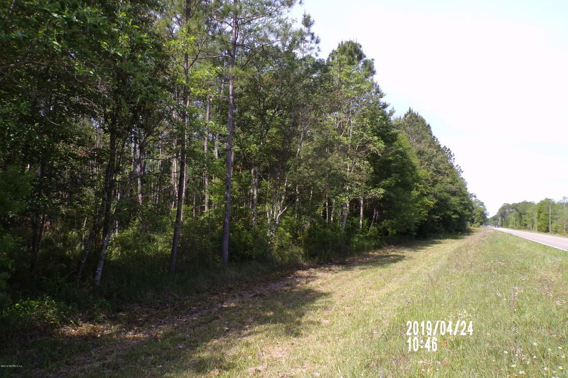 Raiford, FL Land For Sale | Real Estate by Homes com