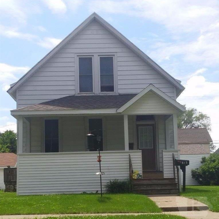 915 S 8TH STREET Burlington IA 52601 id-1027492 homes for sale