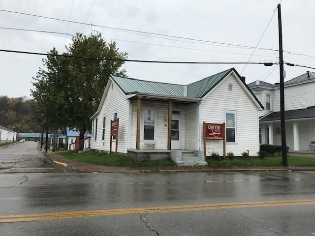 836 FOREST AVE Maysville KY 41056 id-1954843 homes for sale