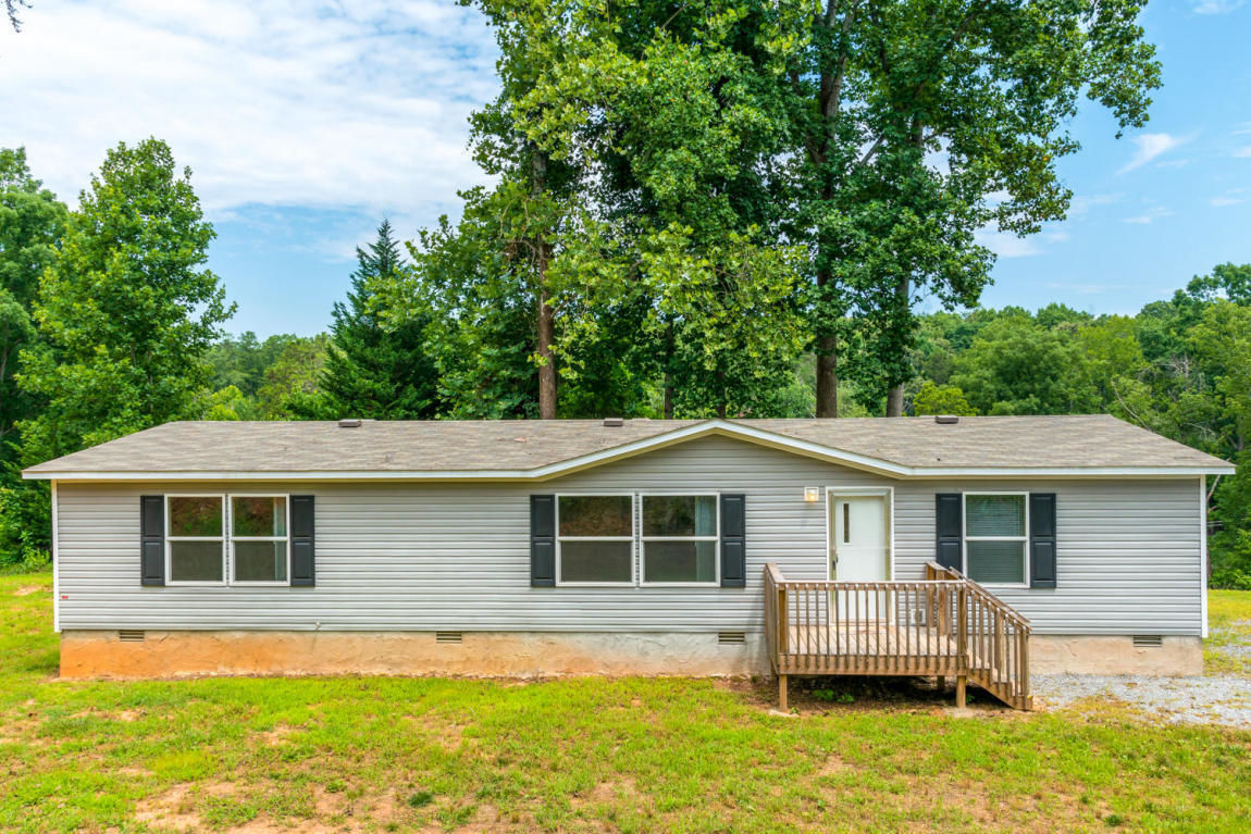 9885 LOVELL RD Soddy Daisy TN 37379 id-757783 homes for sale