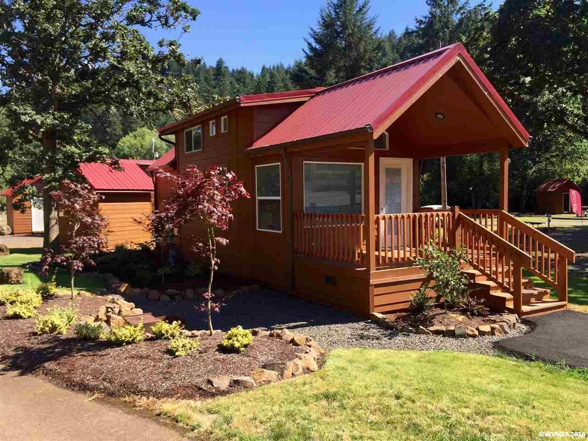8372 ENCHANTED #A18 WY SE A87 Turner OR 97392 id-109333 homes for sale