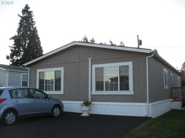 16351 SE 80TH AVE Milwaukie OR 97267 id-630168 homes for sale