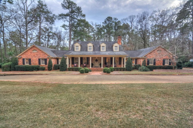 30909 Homes For Sale Real Estate Augusta GA