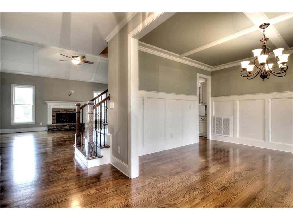 walk in closets 5 river shoals drive se cartersville ga for 30121