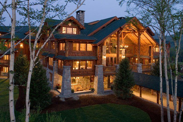 7 WHITEFACE INN LN UNIT 205 INT 11 Lake Placid NY 12946 id-954420 homes for sale