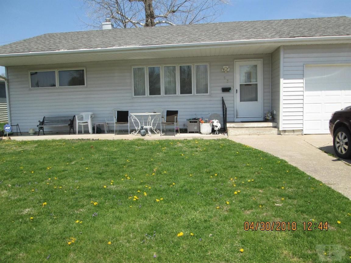 53 ALTA DRIVE Fort Madison IA 52627 id-493658 homes for sale