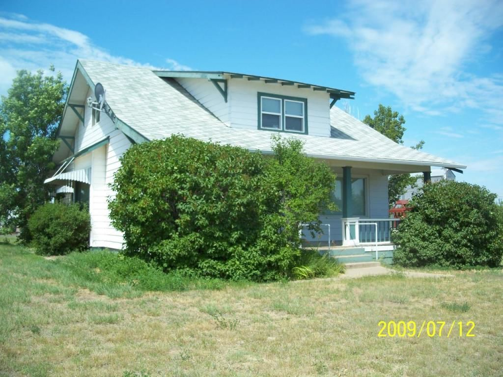 530 4TH AVE E Gildford MT 59525 id-2126534 homes for sale