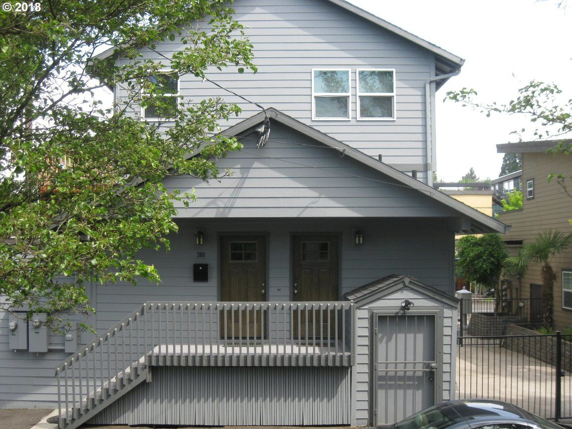 380 NE STANTON ST Portland OR 97212 id-1061742 homes for sale