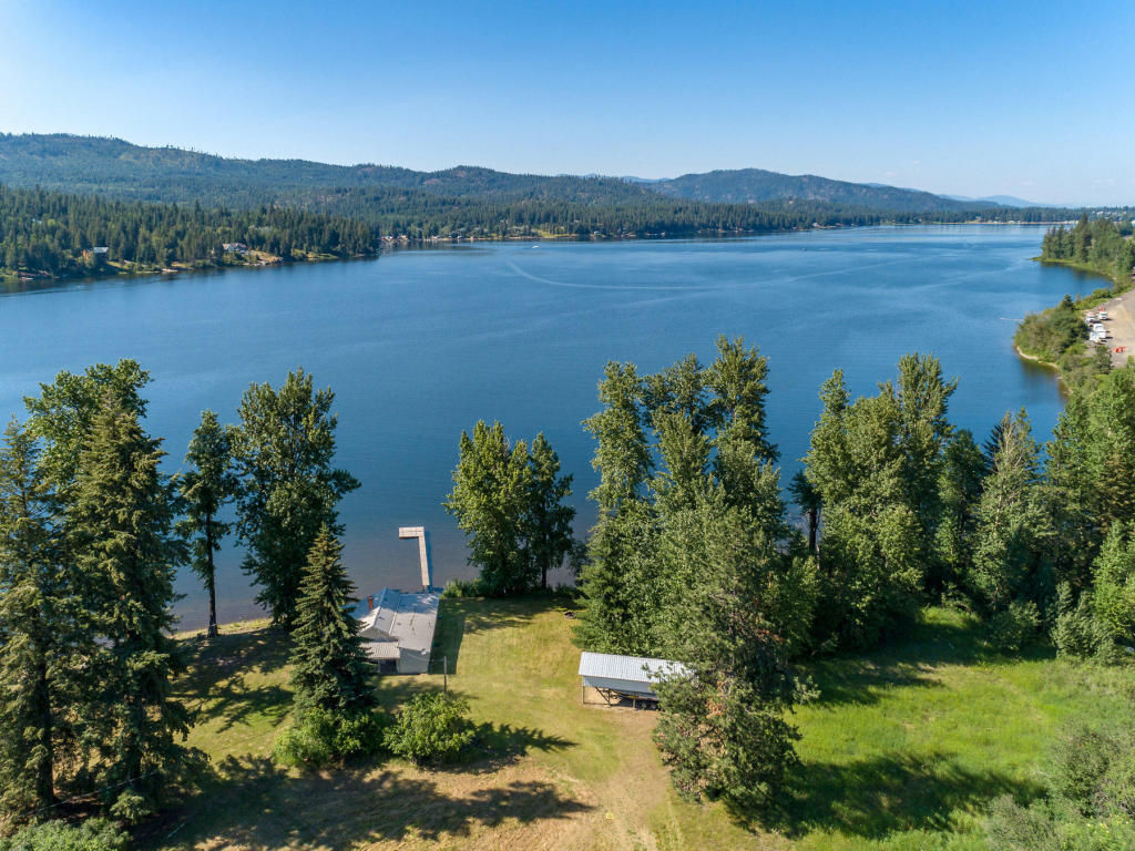 461424 HIGHWAY 95 Cocolalla ID 83813 id-748874 homes for sale
