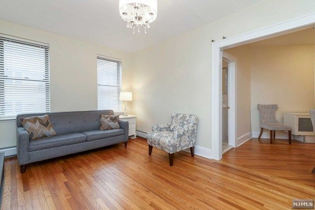 553 UNDERCLIFF AVENUE 9 Edgewater NJ 07020 id-416822 homes for sale