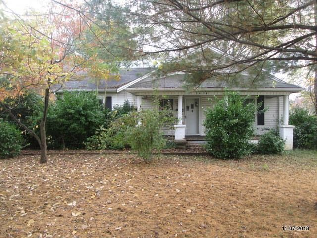 3414 LAFAYETTE RD Hopkinsville KY 42240 id-2042436 homes for sale