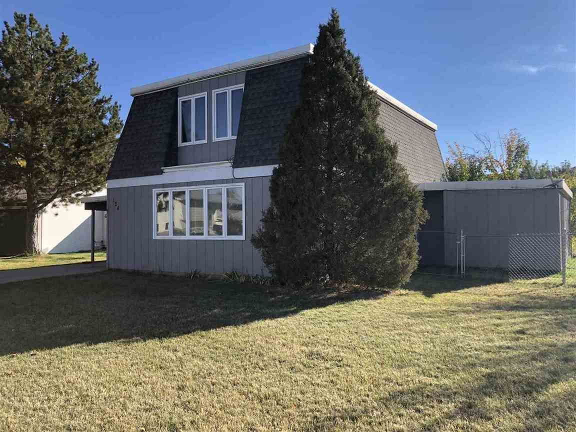 124 GREENWOOD DR Helena MT 59601 id-1560688 homes for sale