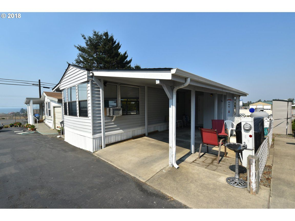 15577 S HWY 101 C2 Brookings OR 97415 id-1484700 homes for sale