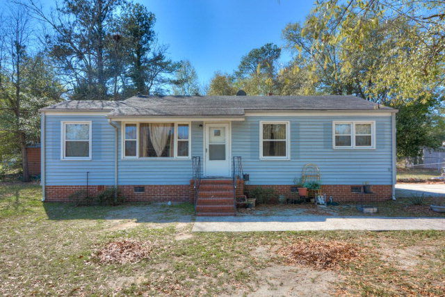 30906 Homes For Sale Real Estate Augusta GA