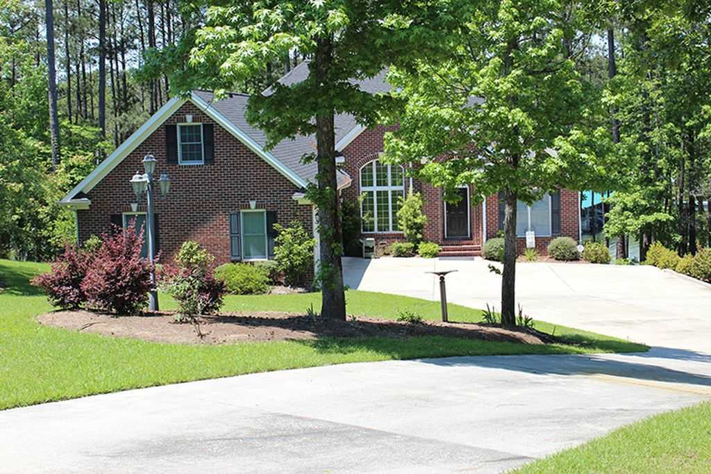 houses for lease 215 bridgeview place mccormick sc for 479 000 29835
