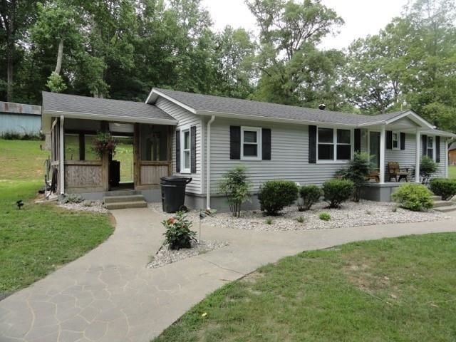 4715 BOILING SPRINGS RD Munfordville KY 42765 id-812979 homes for sale