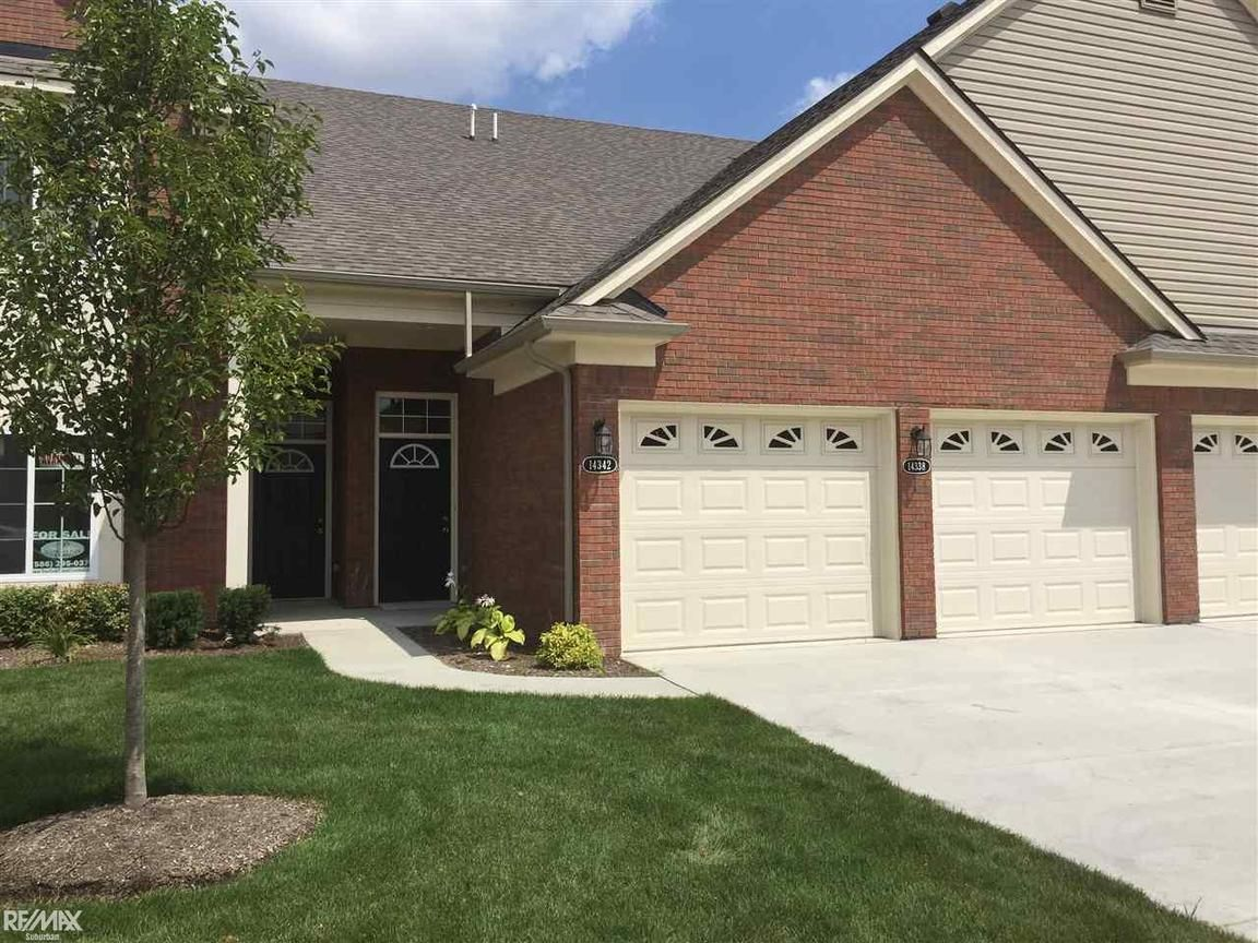 Sterling Heights, MI Homes For Rent | Homes.com