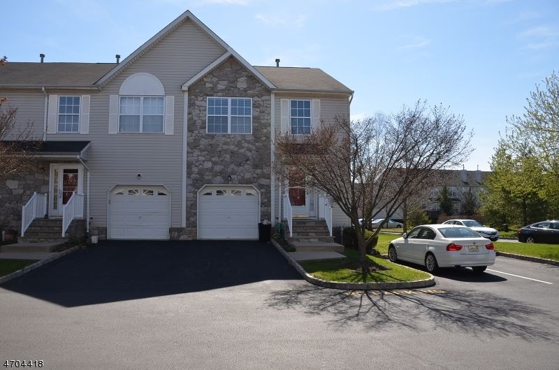 25 MINDY DR Franklin Twp. NJ 08873 id-858280 homes for sale