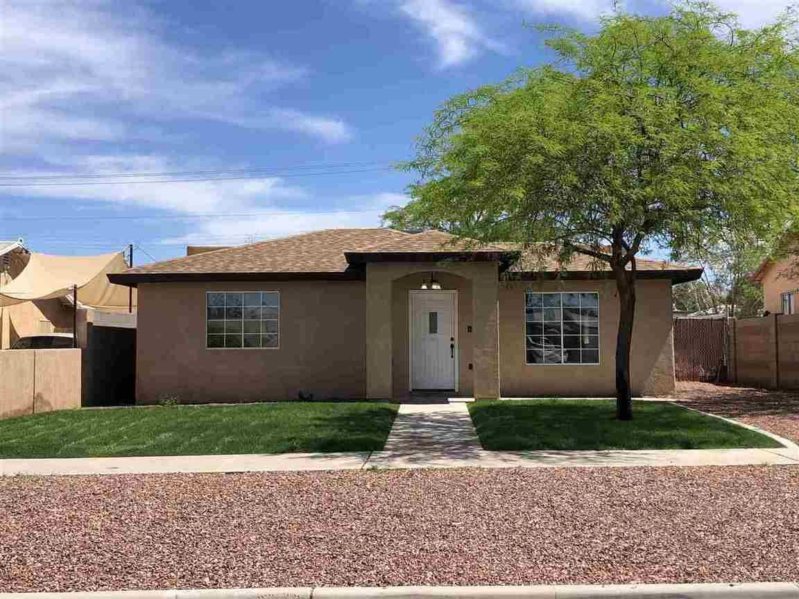 Swell Yuma Az Mobile Homes For Sale Real Estate By Homes Com Download Free Architecture Designs Remcamadebymaigaardcom