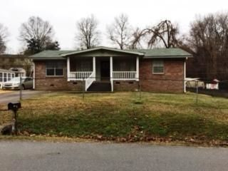 9019 WOOTEN RD Chattanooga TN 37416 id-332056 homes for sale