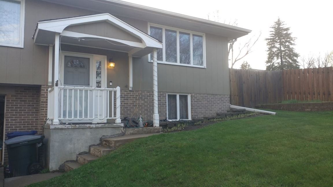 3525 PAWNEE PL Sioux City IA 51104 id-1810239 homes for sale