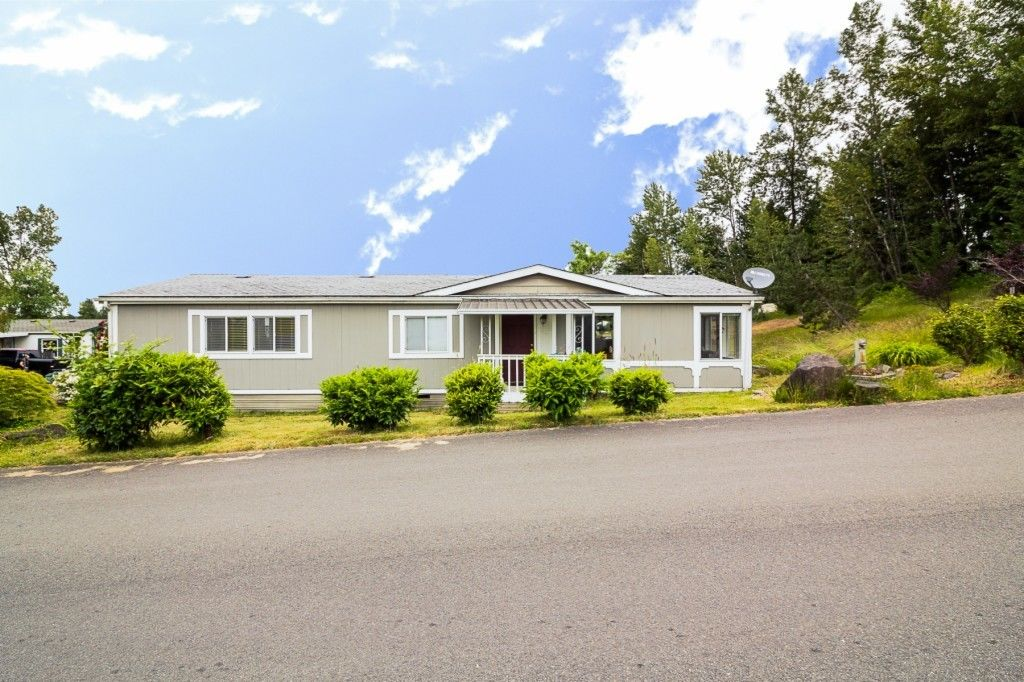 28000 NE 142ND PLACE 145 Duvall WA 98019 id-1579868 homes for sale