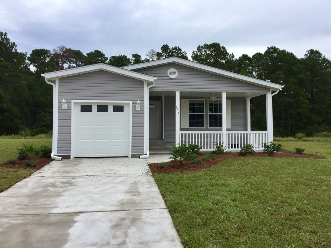 Superb Mobile Homes For Sale In Horry County Sc Homes Com Download Free Architecture Designs Grimeyleaguecom