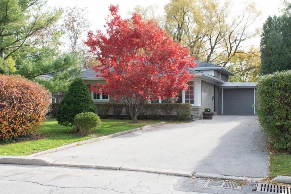 North York ON Homes For Sale Real Estate