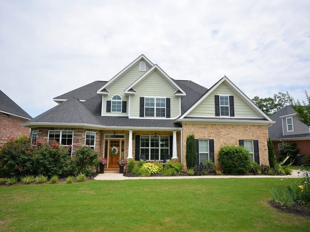 Search Pantry Tagged Evans Georgia Homes For Sale