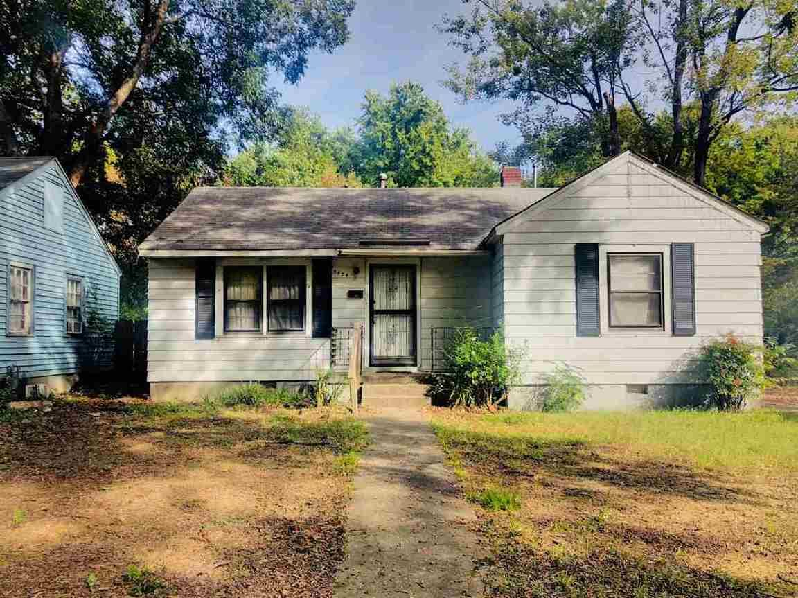3424 KIRBY Memphis TN 38111 id-1769431 homes for sale