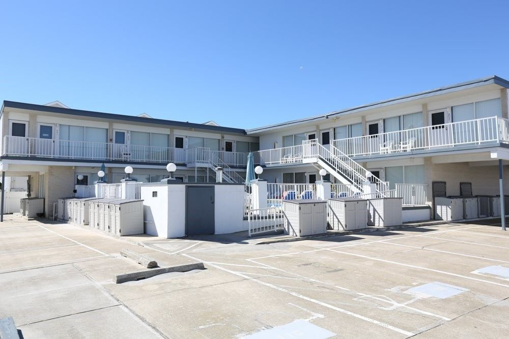 300 OCEAN 106 North Wildwood NJ 08260 id-1147916 homes for sale