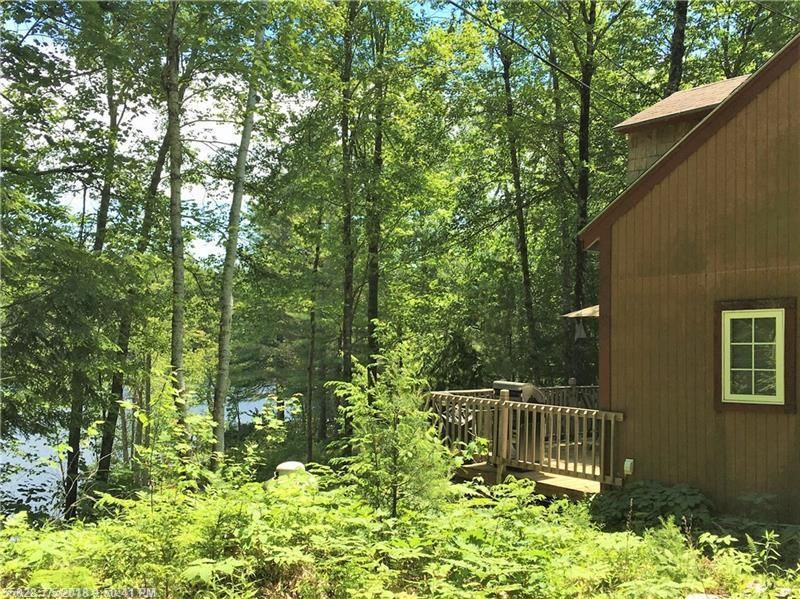 133 RANDALL POND LN Brooks ME 04921 id-1462659 homes for sale