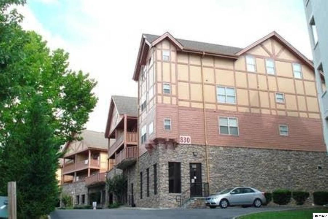 Sevierville Tn Condos For Sale Real Estate By Homes Com
