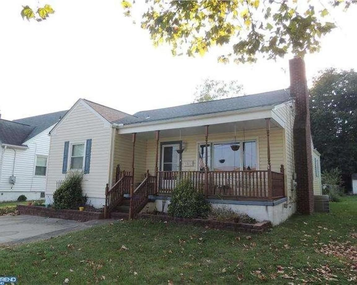 121 S CLIFTON AVE Wilmington DE 19805 id-533515 homes for sale