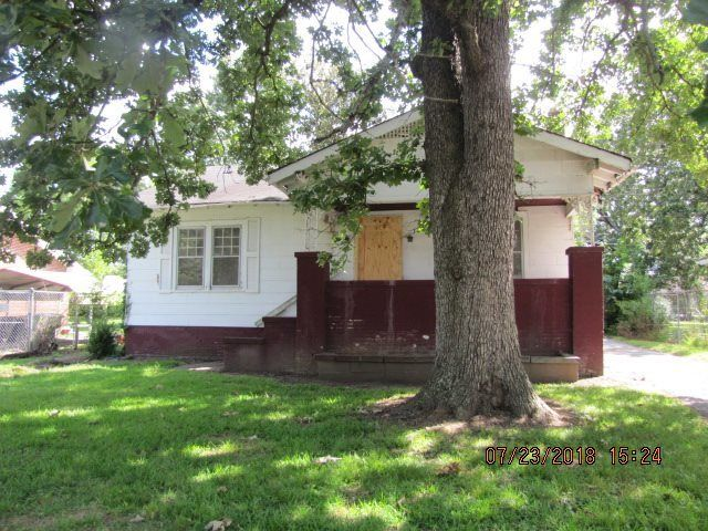 5610 OLD MISSION ROAD Chattanooga TN 37411 id-1197459 homes for sale