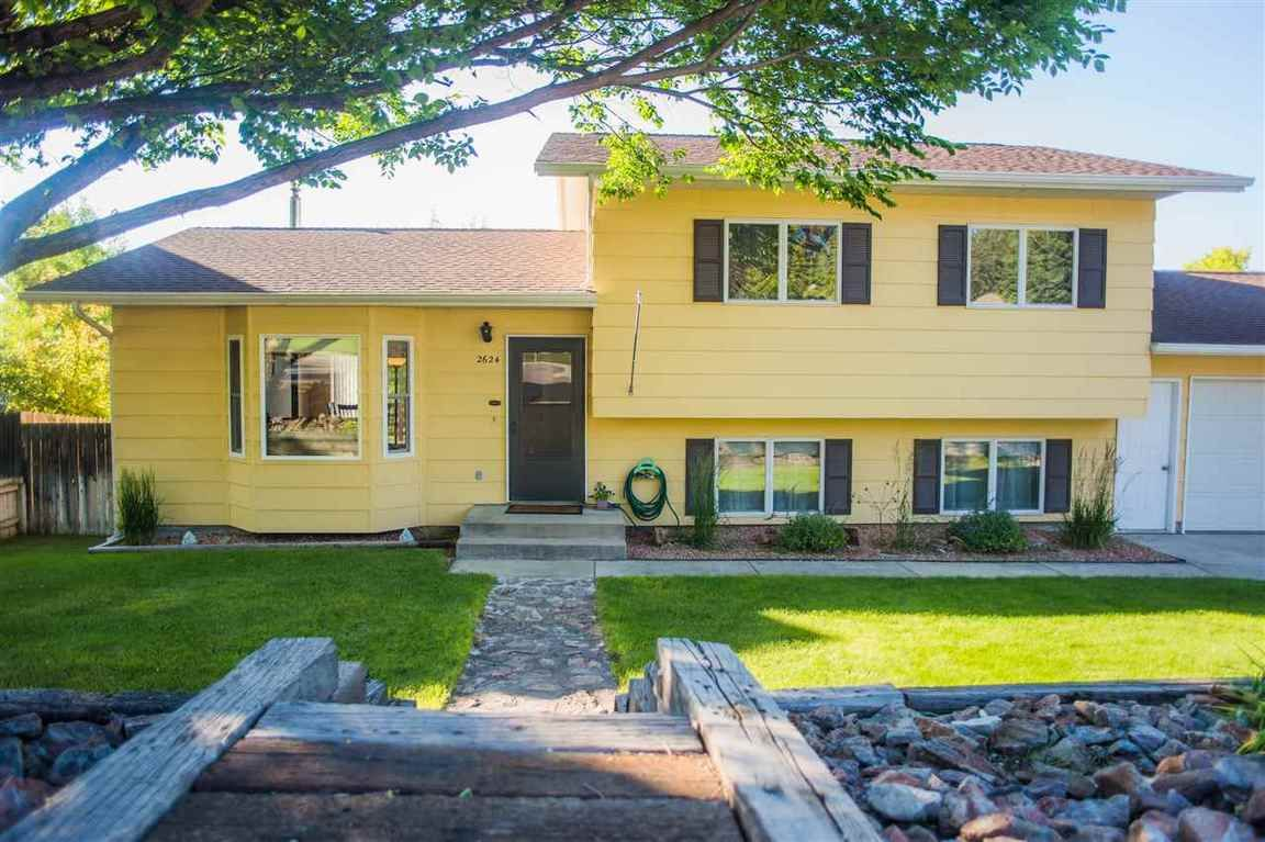 2624 GOLD RUSH AVE Helena MT 59601 id-742270 homes for sale