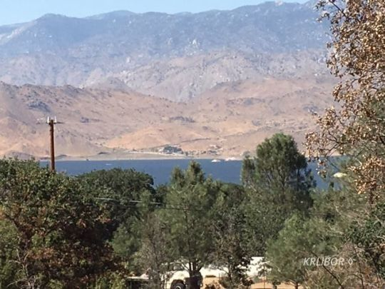 2933 shadow mountain dr lake isabella ca for sale