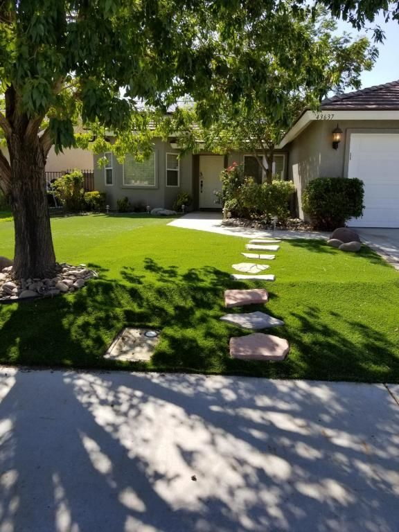 43637 E 6TH STREET Lancaster CA 93535 id-864981 homes for sale