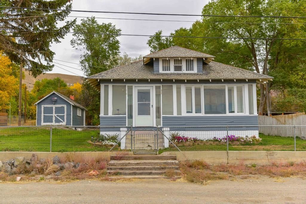 215 EAST STREET Arco ID 83213 id-1546506 homes for sale