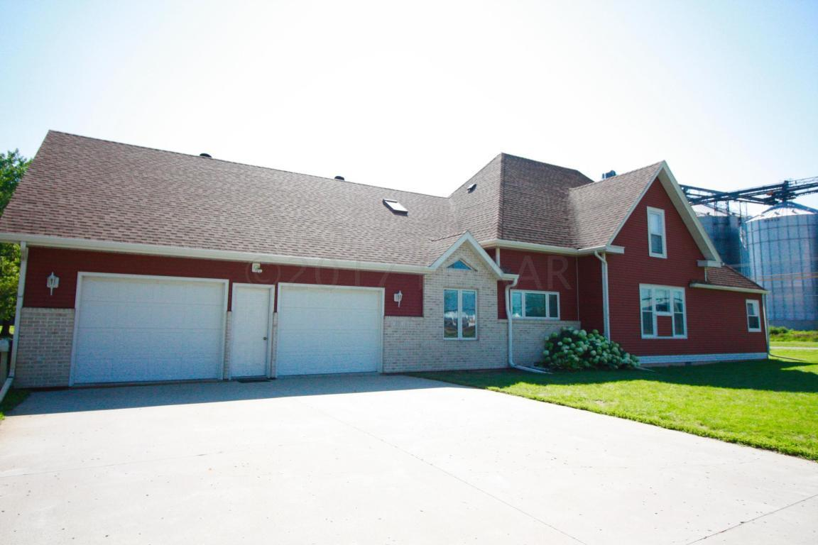North dakota richland county walcott 58077 - Richland County Nd Residential Homes For Sale Properties Homes Com