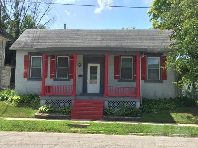 713 OAK STREET Burlington IA 52601 id-878960 homes for sale