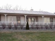 108 HARBORVIEW Grand Rivers KY 42045 id-170959 homes for sale