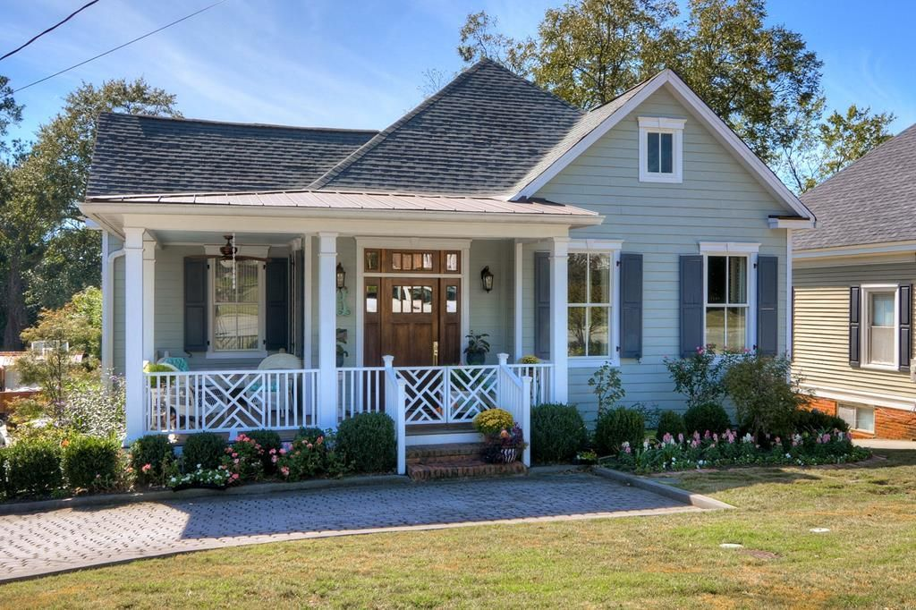 Houses For Rent in North Augusta, SC | Homes.com