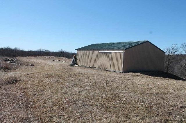 404 LOIS LANE Harpers Ferry IA 52146 id-953534 homes for sale