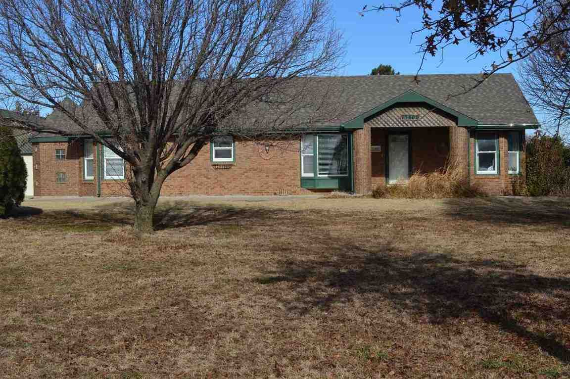 13400 W 87TH ST S Clearwater KS 67026 id-377273 homes for sale