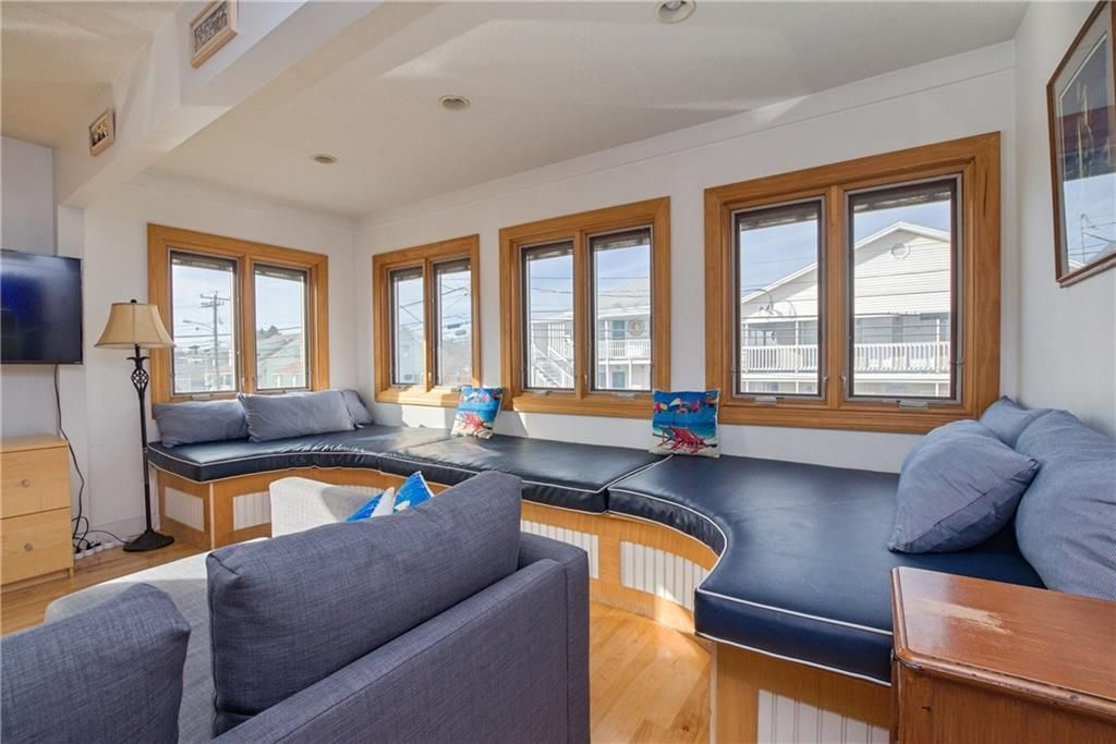39 EAST GRAND AVE Old Orchard Beach ME 04064 id-643930 homes for sale