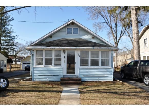 1108 S MAIN Southport NY 14904 id-171690 homes for sale